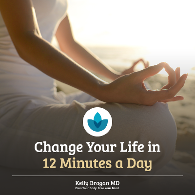 Change-Your-Life-in-12-Minutes-a-Day400